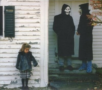 Brand New The Devil And God Are Raging Inside Me Wax