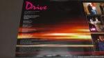 drive ina